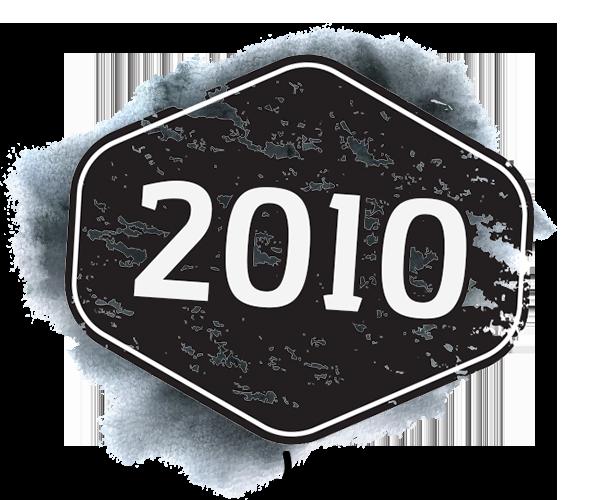 2010_2