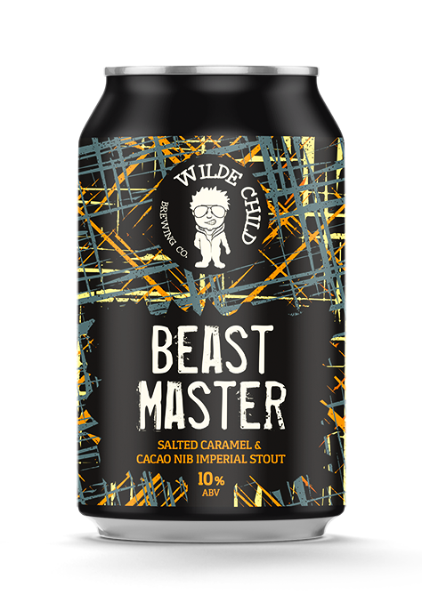 Beast-Master-Can