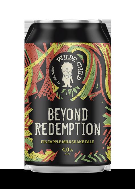 Beyond-Redemption-Mockup