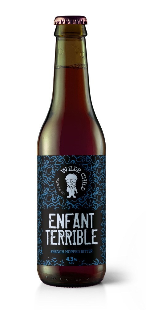 ENFANT-TERRIBLE-BEER-BOTTLE