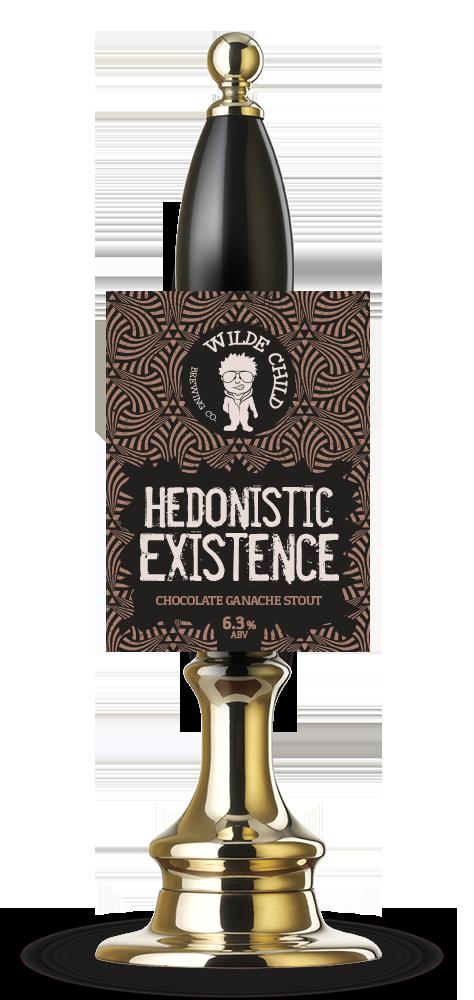 Hedonistic_Pump_clip