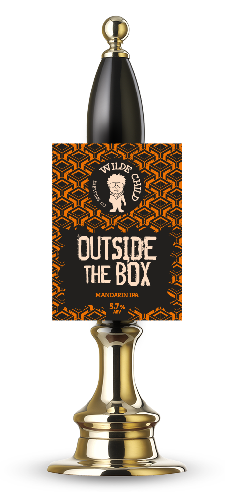 Outside_the-Box_Pump_clip