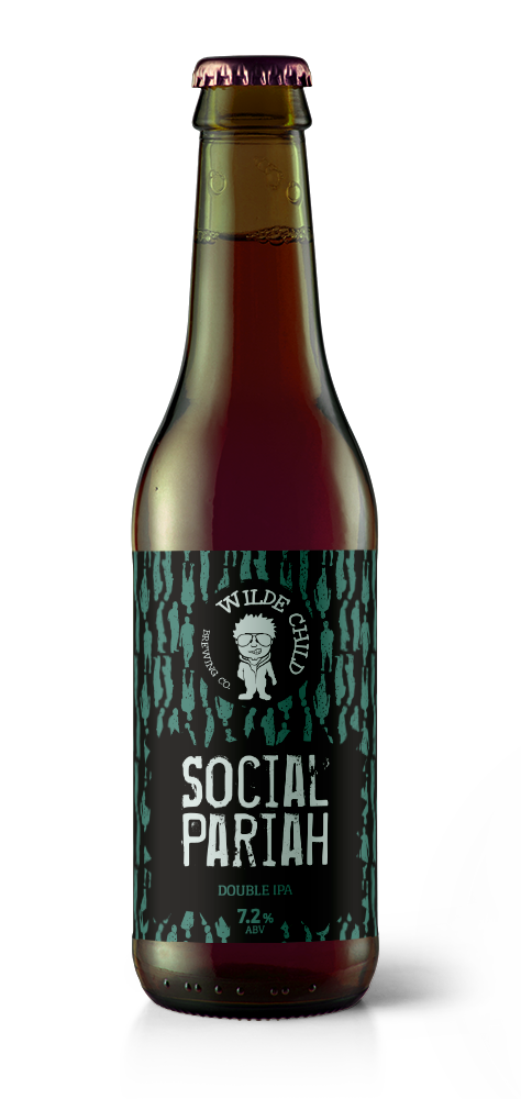 Social-Pariah_Bottle