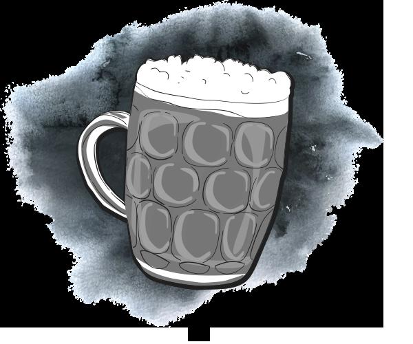 beer_new