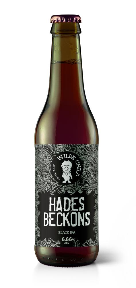 hades_66