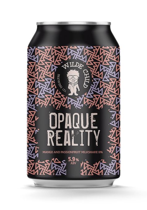 opaque-reality-can