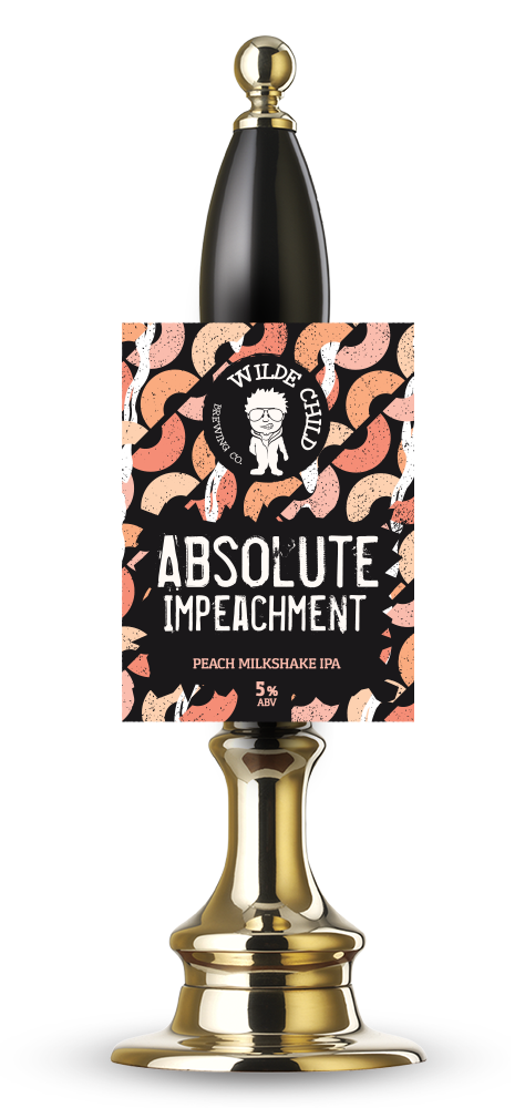 Absolute Impeachment
