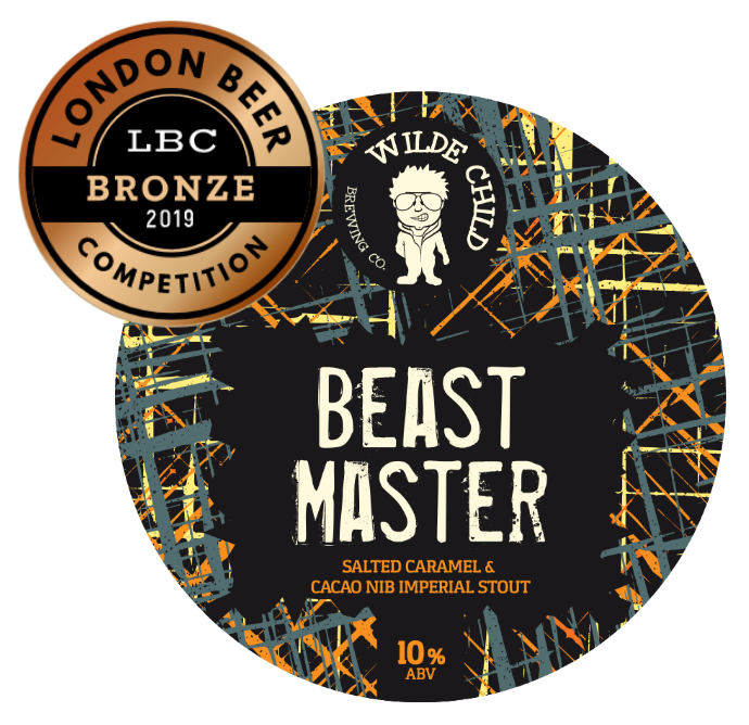 Beast-Award@2x
