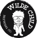 Wilde Child Brewing