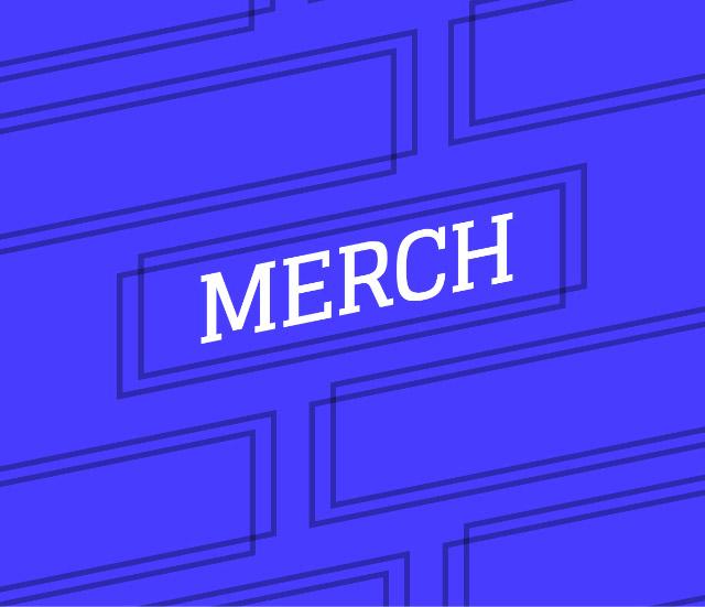 merch-highlihgt