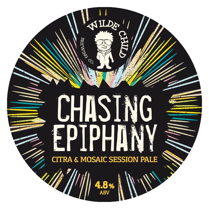 AA--Mail-Chimp--Circle-Artwork_0017_Wilde-Cild-Brewing-Co.---Chasing-Epiphany---Keg-Clip_PRINT