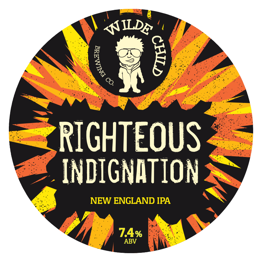 AA--Mail-Chimp--Circle-Artwork_0023_Wilde-Cild-Brewing-Co.---Righteous-Indignation-Keg-Clip_V1-copy