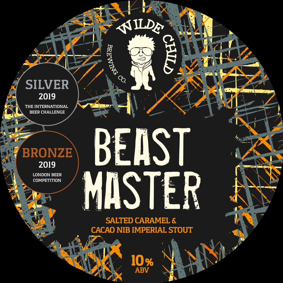 Beast-Master-ROUND