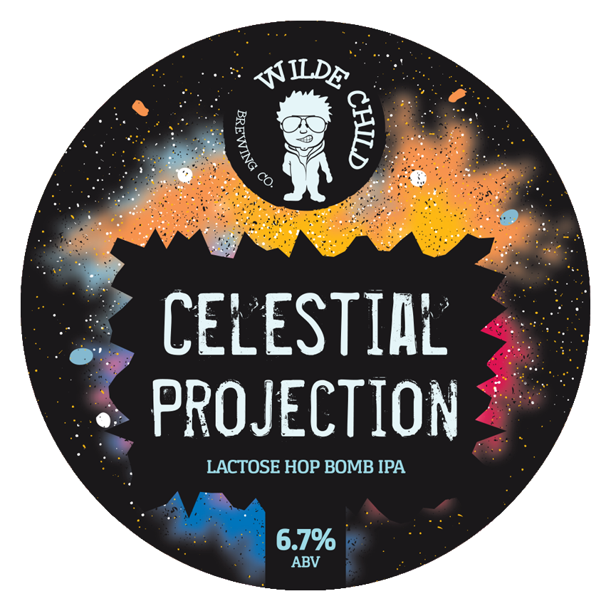 Celestrial-Projection-_Round