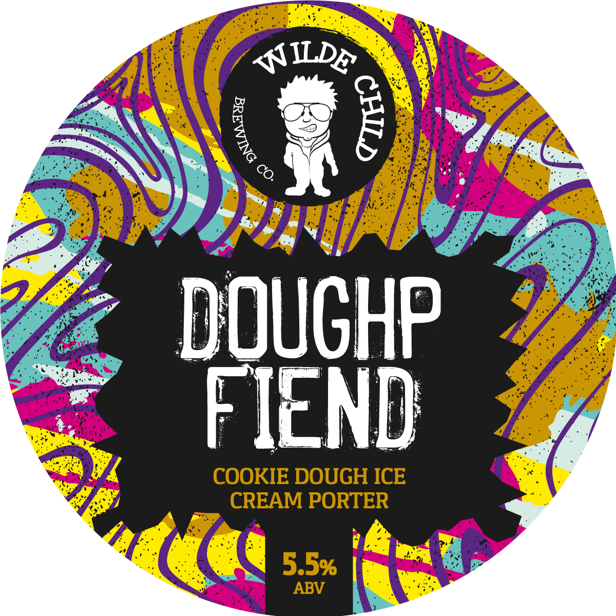Doughp-Fiend_round-2