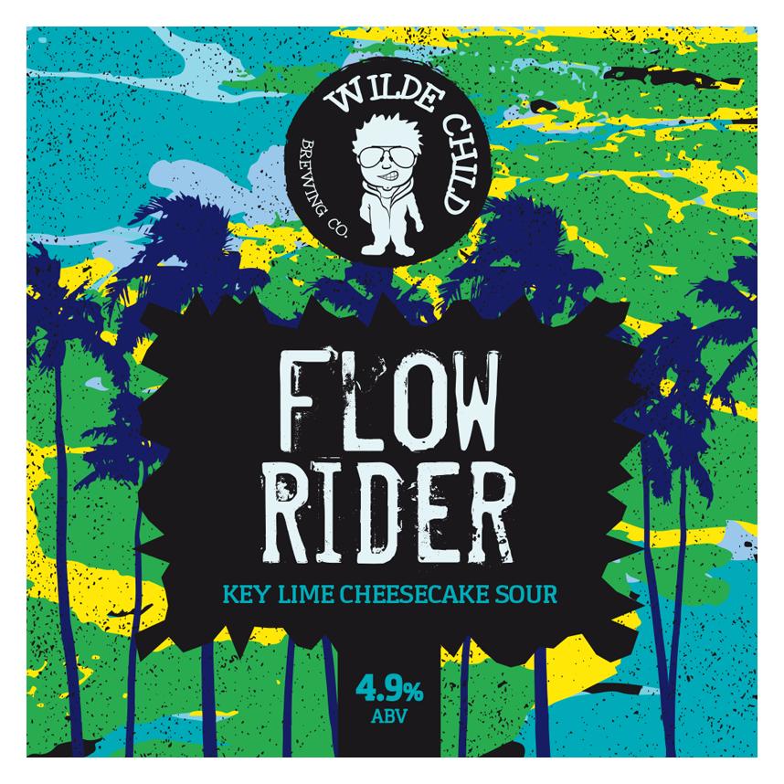 Flow-Rider--Mail-Chimp