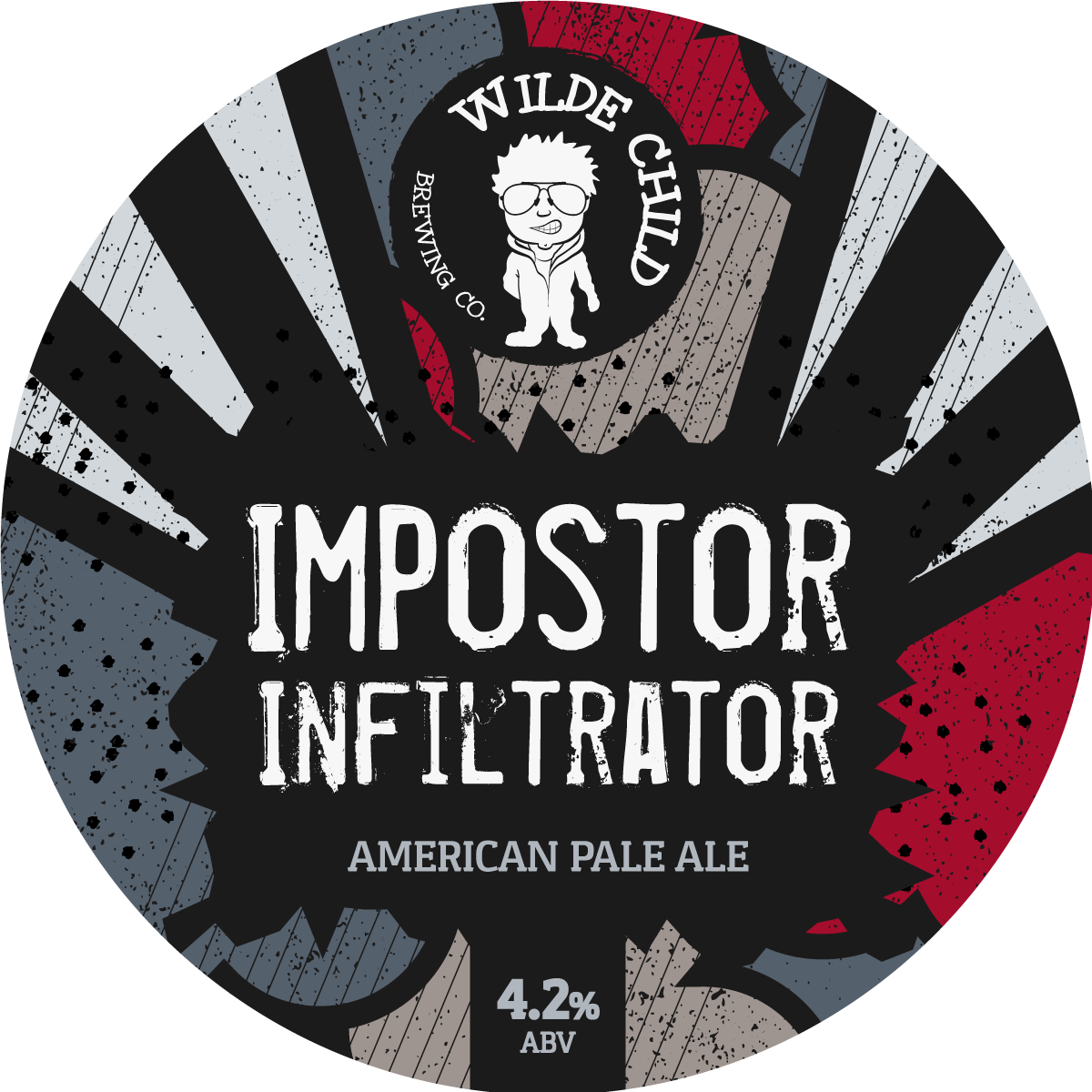 Imposter-Infiltrator_round