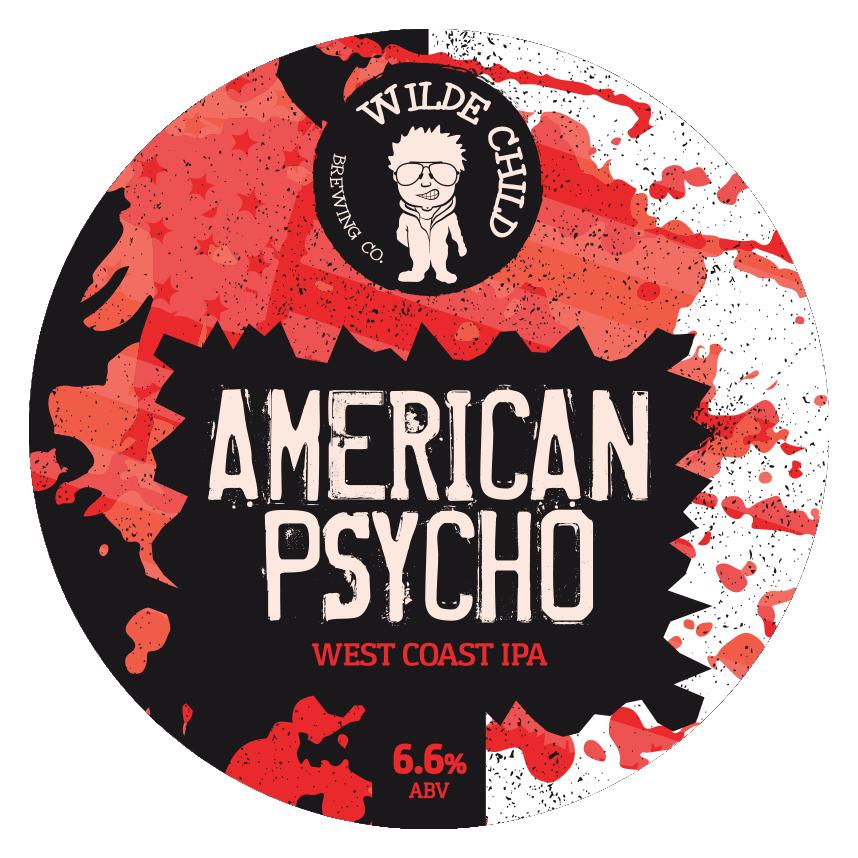 Mail-Chimp-American-Psycho