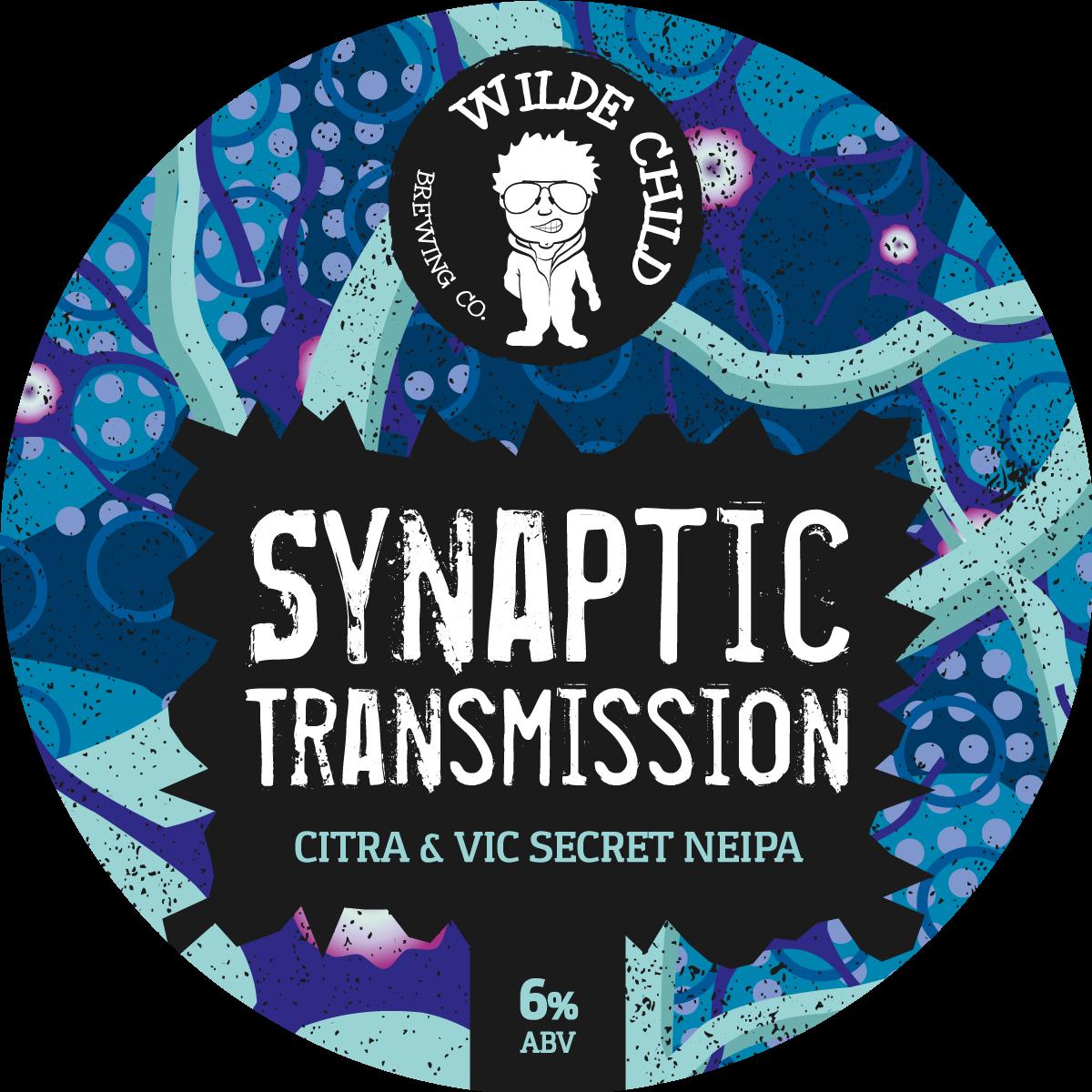 Synaptic-Transmission-Round