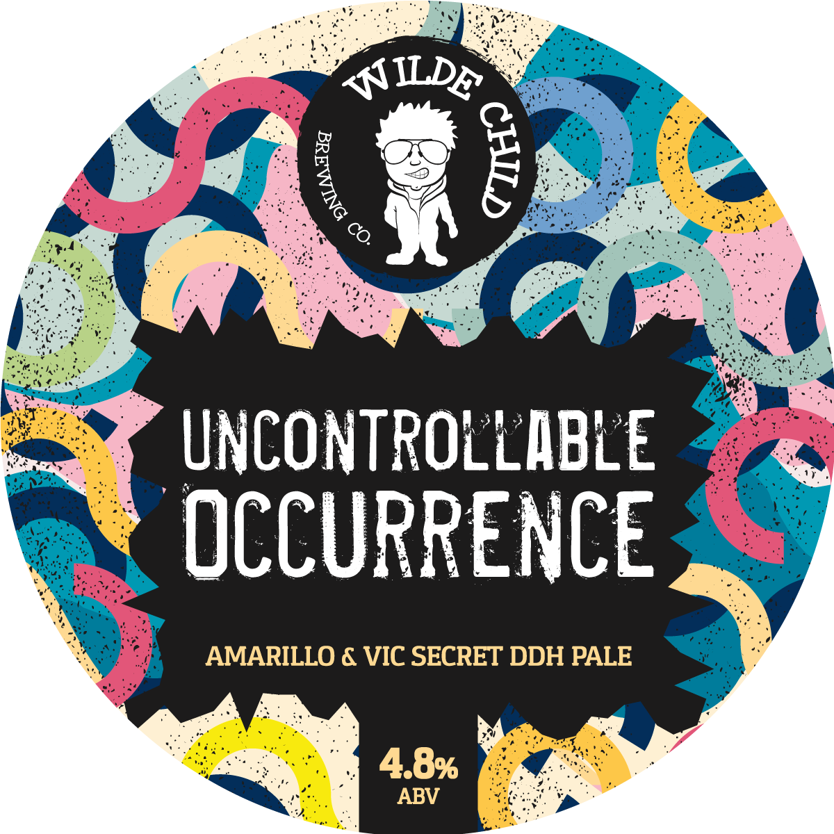 Uncontrollable-Occurrance_Round