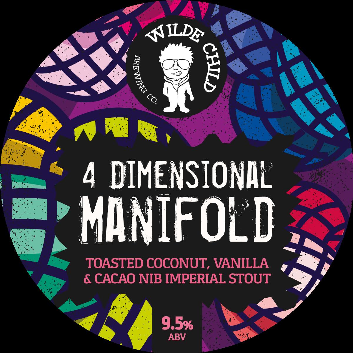 Wilde-Cild-Brewing-Co.--4-Dimensional-Manifold-Round