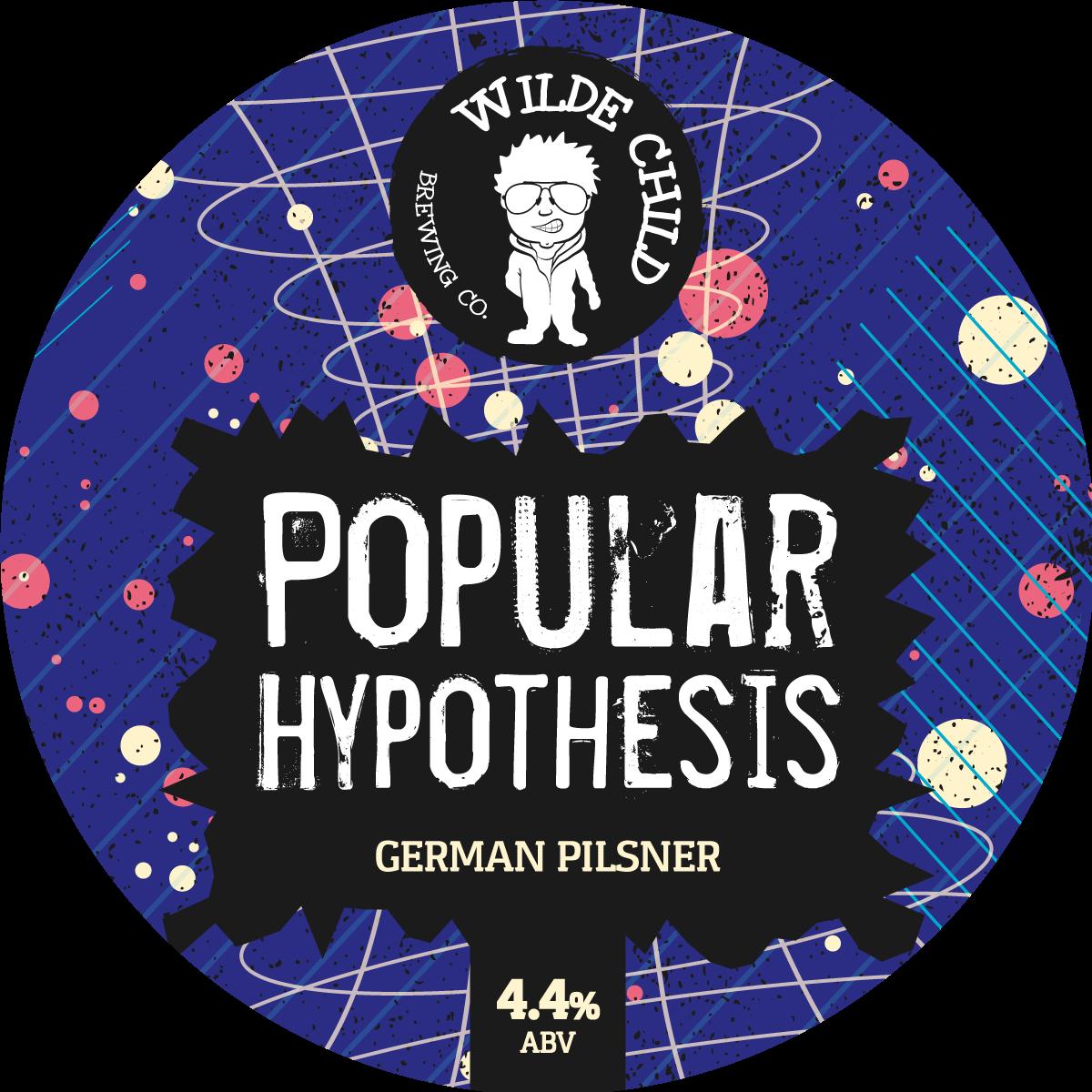 Wilde-Cild-Brewing-Co.--Popular-Hypothesis-ROUND