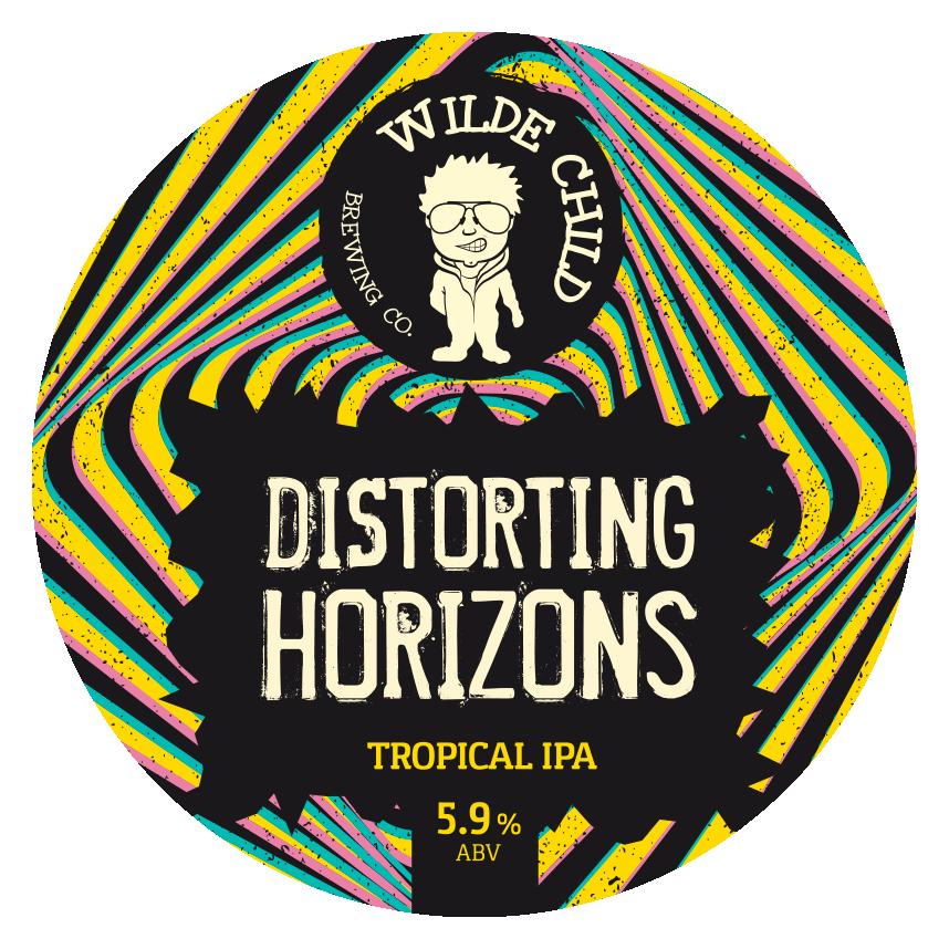 AA--Mail-Chimp--Circle-Artwork_0005_Wilde-Cild-Brewing-Co.---Distorting-Horizons-Keg-Clip_PRINT