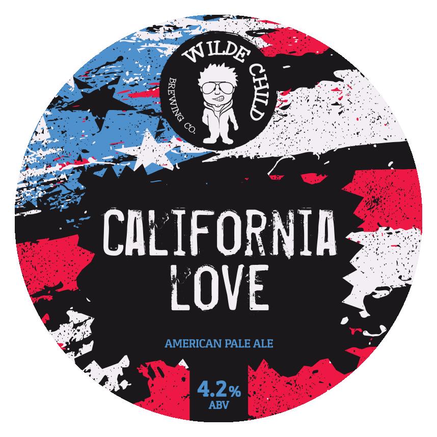 AA--Mail-Chimp--Circle-Artwork_0021_Wilde-Cild-Brewing-Co.---California-Love-Keg-Clip_PRINT2