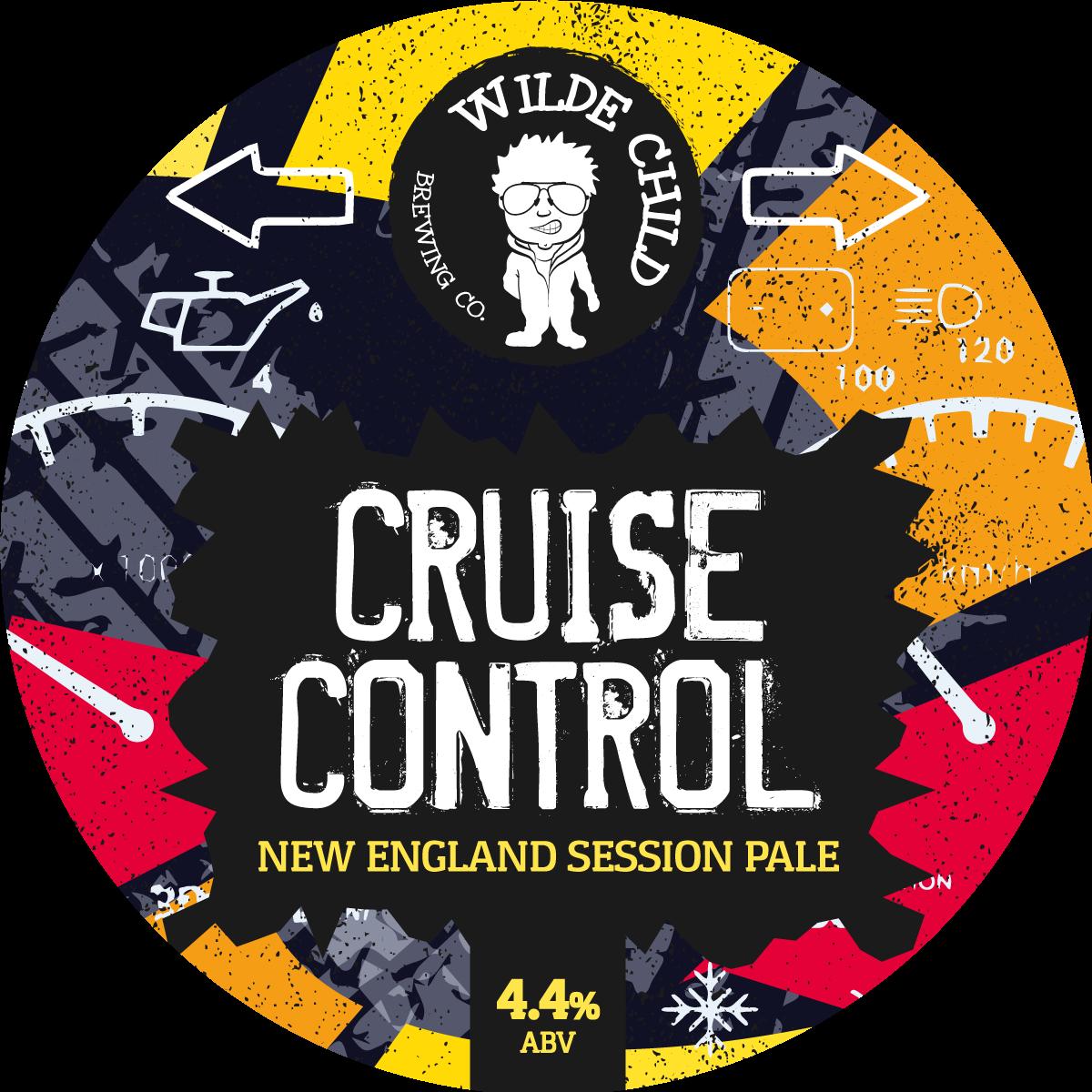 Cruise-Control-ROUND