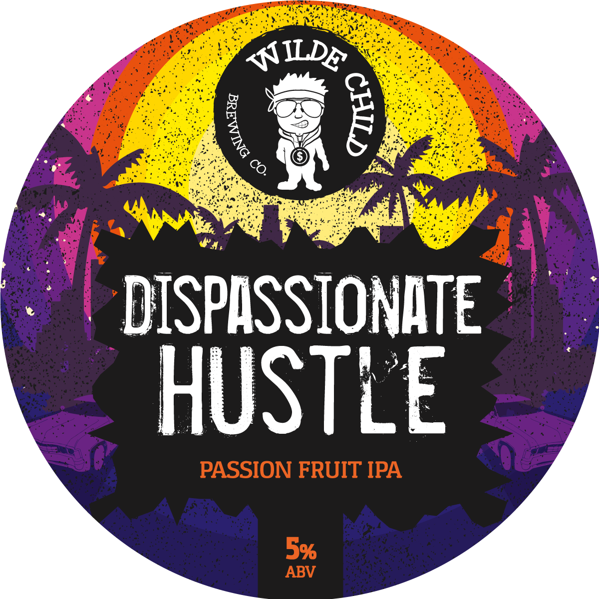 Dispassionate-Hustle-Mail-Chimp