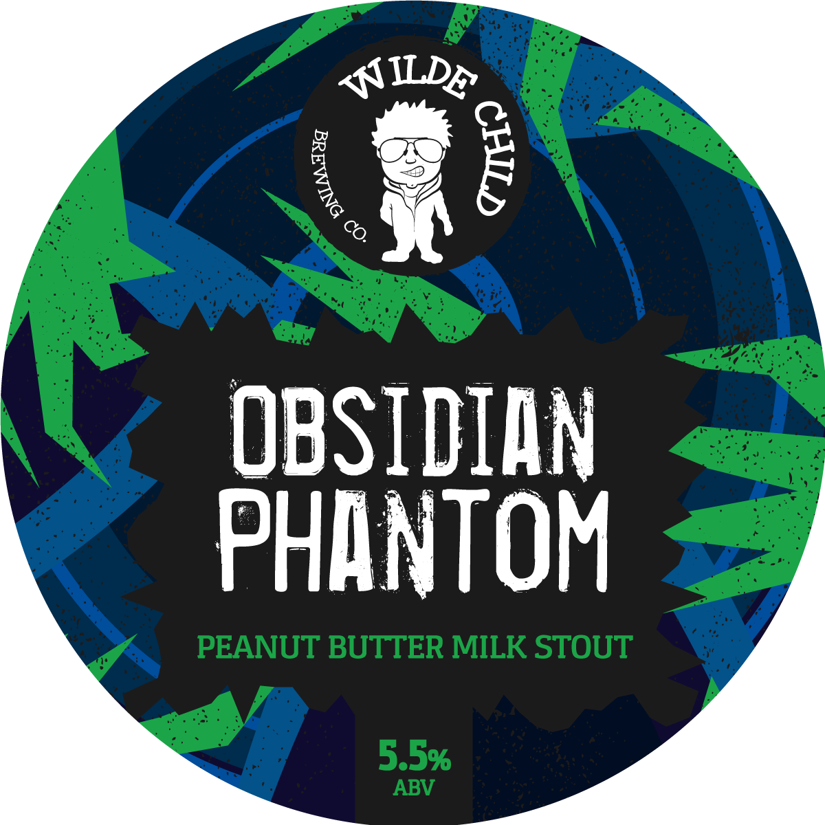 Obsidian-Phantom_ROUND